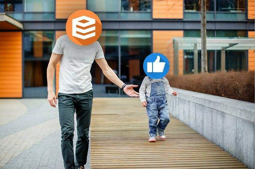 Jak prowadzić fanpage na Facebooku?