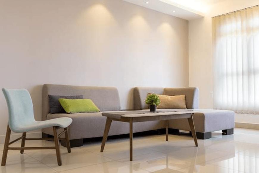 Krzesła do salonu – jakie wybrać?