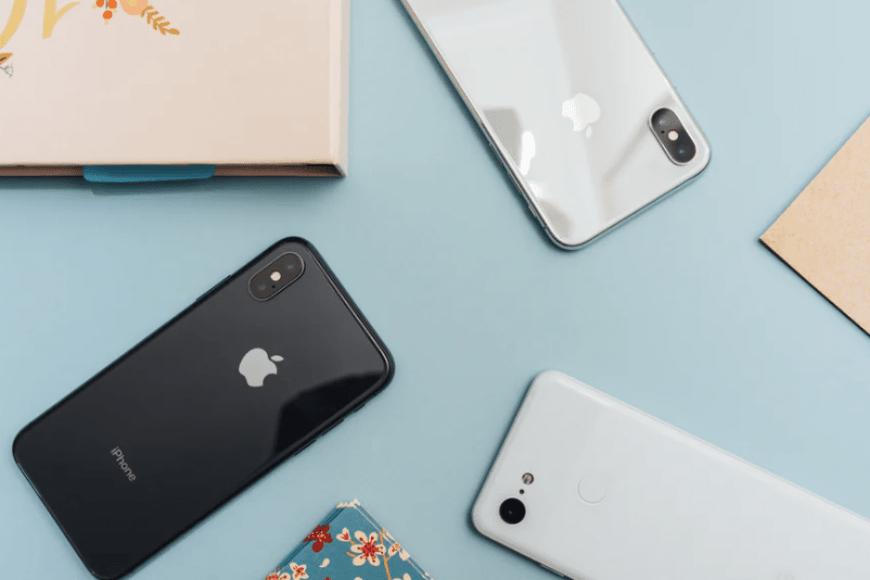 iPhone 13 – czego możemy spodziewać się w tym roku?