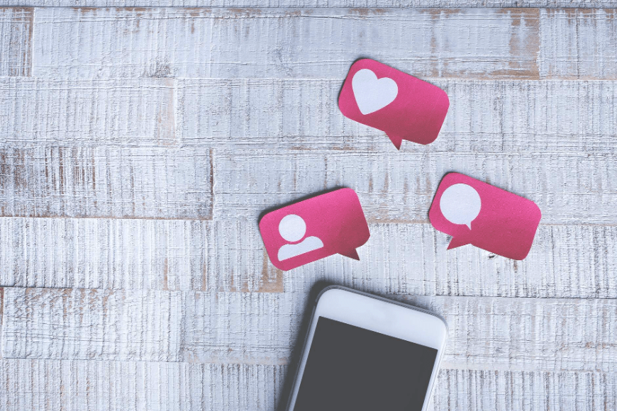 Jak kupować obserwacje na Instagram?