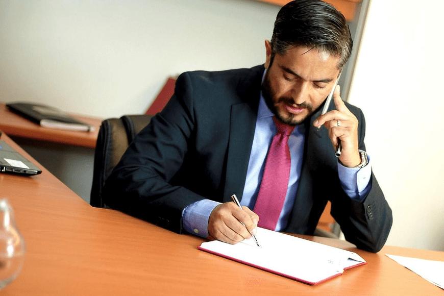 Jakie usługi może zaoferować radca prawny?