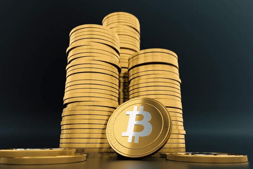 Czy Bitcoina można kupić, płacąc kartą kredytową?