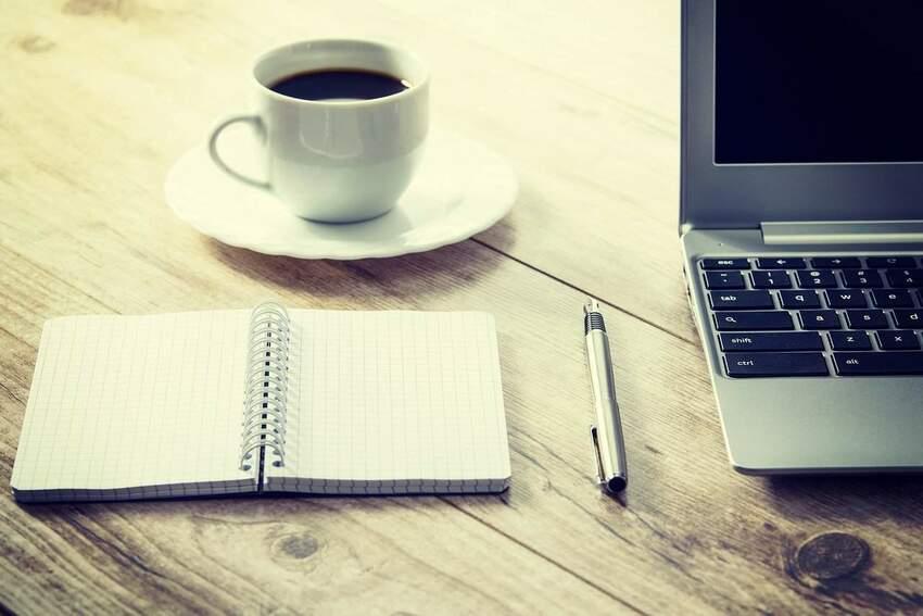 Jaki system CRM wybrać dla biur nieruchomości?