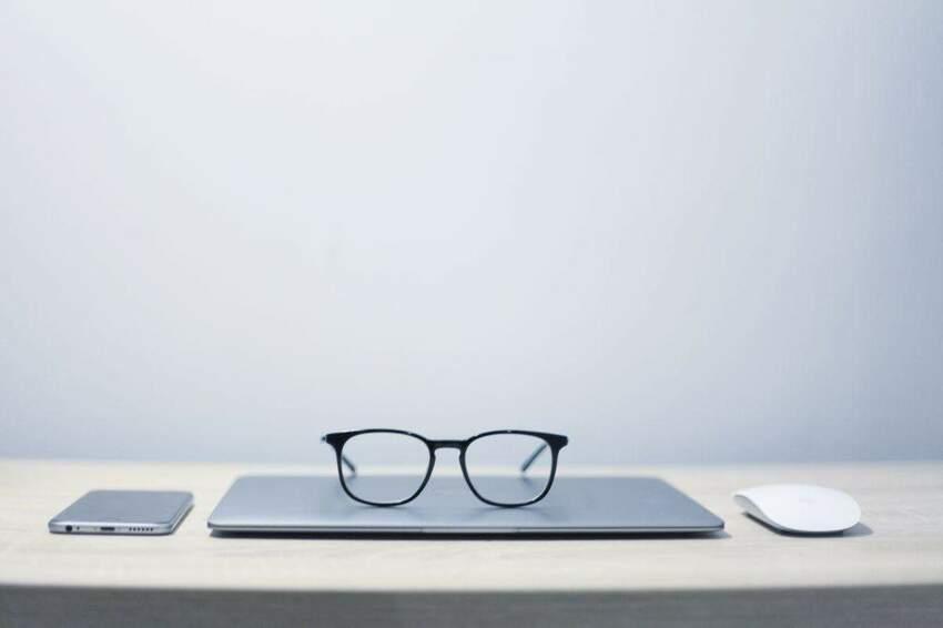 Zakłócenia w zarządzaniu procesami firmy – przykłady i rozwiązania