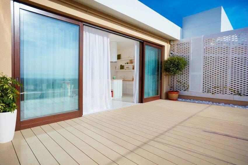 Jak uczynić Twój dom wyjątkowym? Spróbuj okien HST