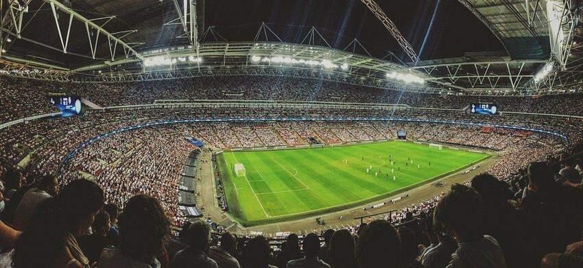 Najciekawsze wydarzenia futbolowe w najbliższym czasie