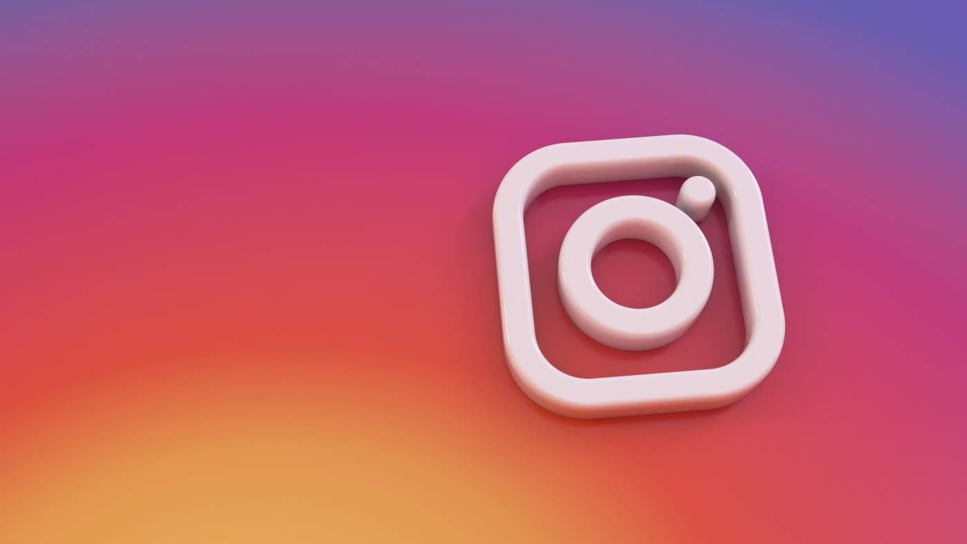 Kupno obserwujących na Instagrama - co warto wiedzieć?