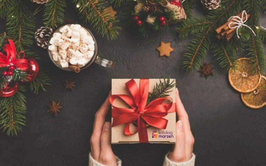 Vouchery na prezenty świąteczne – spraw bliskim radość! (+RABAT)