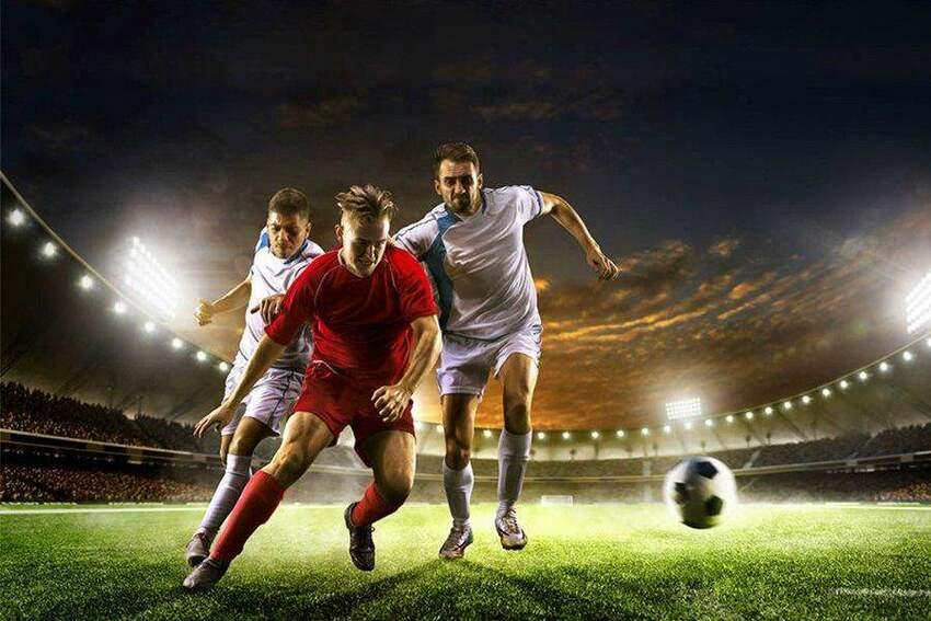 6 wskazówek, jak wybrać najlepszą stronę z zakładami sportowymi