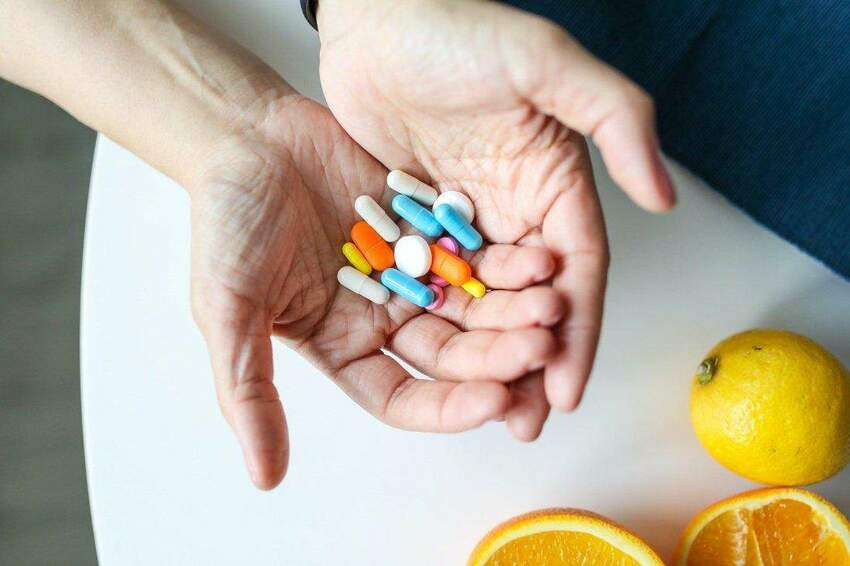Jak wybrać dobry magnez w tabletkach? Podpowiadamy!