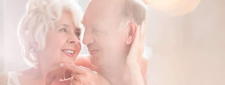 Cialis sposobem na przywrócenie prawidłowego mechanizmu erekcji