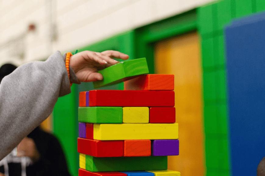 Jak wybrać prywatne przedszkole?
