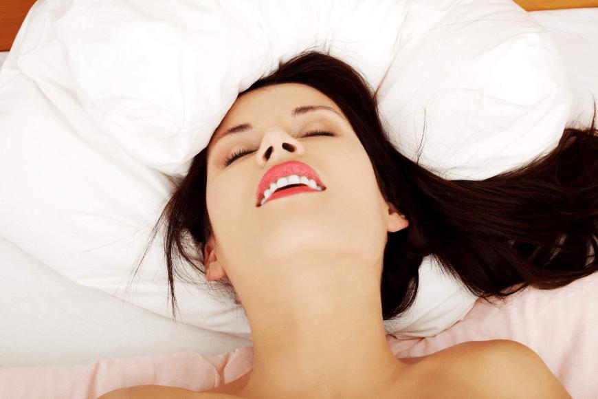 Jak się masturbować?