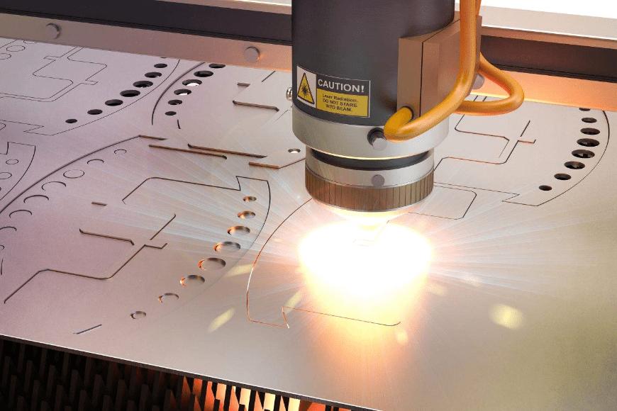 Przemysł stalowy - co warto o nim wiedzieć?