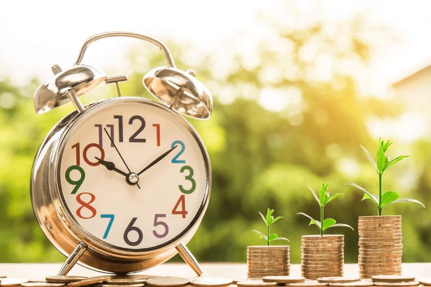 Pożyczki online - jak znaleźć najlepszą ofertę?