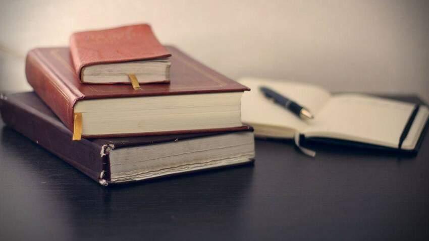 W jakich sytuacjach warto skorzystać z outsourcingu usług prawnych?