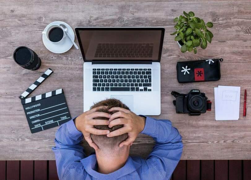 Praca copywritera – gdzie szukać inspiracji?