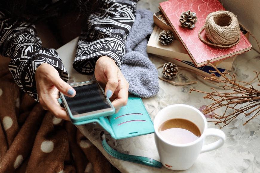 Strony internetowe: trzy rzeczy, które wyróżniają te najlepsze