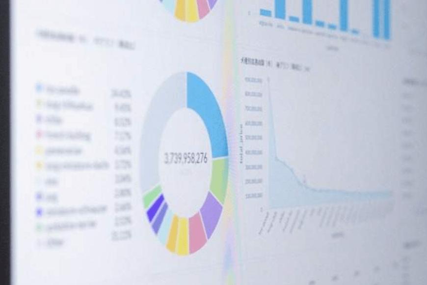 Badania marketingowe – kiedy i w jaki sposób można je przeprowadzić?