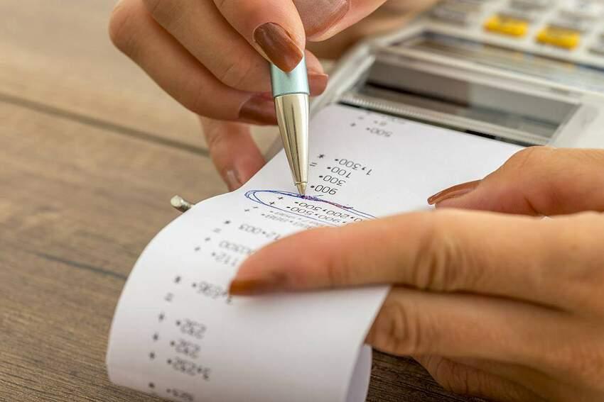 Praca w Holandii a zwrot podatku