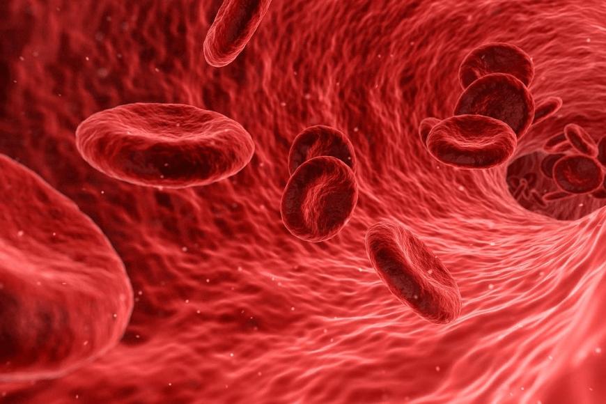 Krew pępowinowa jest ważna dla noworodka... teraz!