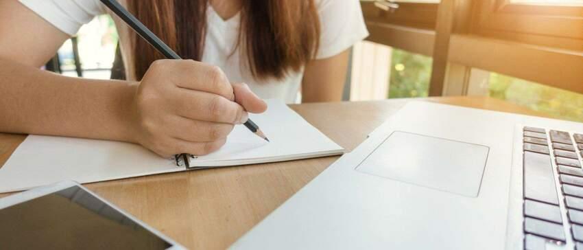 30 praktycznych wskazówek jak uczyć się marketingu internetowego?
