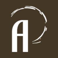 Artelis -  Treść Promowana