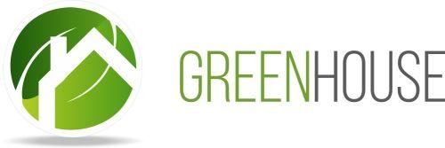 Dom zeroenergetyczny GREEN HOUSE– budownictwo XXI wieku