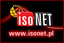 Isonet