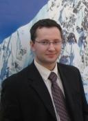 Michał  Kłyk