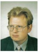 Bogusław Nowak